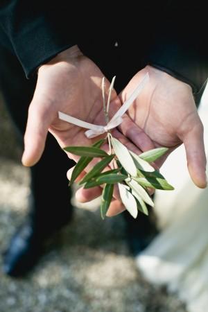 Frufru-Traditional-Italian-Wedding-26