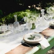 Frufru-Traditional-Italian-Wedding-3