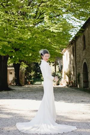 Frufru-Traditional-Italian-Wedding-5