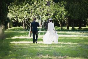Frufru-Traditional-Italian-Wedding-6