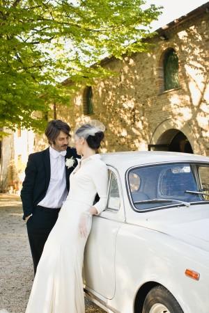 Frufru-Traditional-Italian-Wedding-9