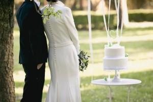 Frufru-Traditional-Italian-Wedding-Cake