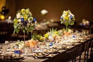 Green-Succulent-Table-Decor
