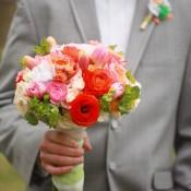 Groom-Sherbet-Bouquet