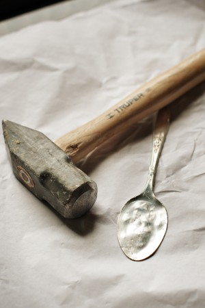 Hammered-Spoon-Place-Card-Tutorial-5