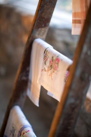 Handkerchief-Wedding-Favors
