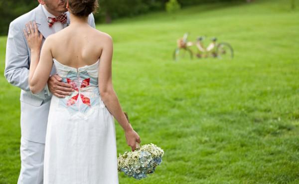 Handmade-Wedding-Dress