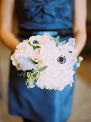 Hydrangea-Anemone-Rose-Bouquet