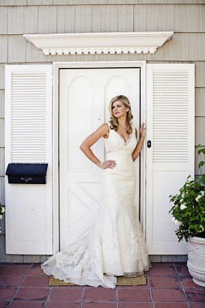 Jim-Hjelm-Lace-Gown