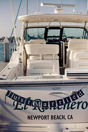 Just-Married-Getaway-Yacht