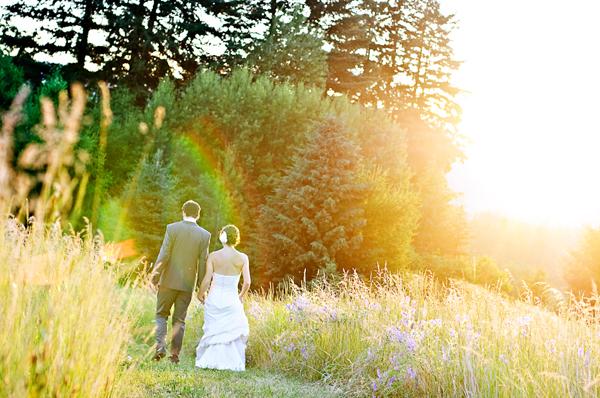 Local-Organic-Mt-Hood-Wedding