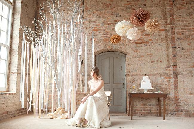 Loft-Wedding-Inspiration