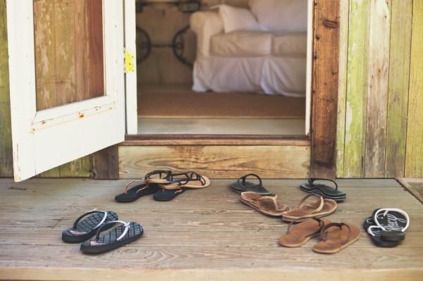 Maui-Wedding-Flip-flops