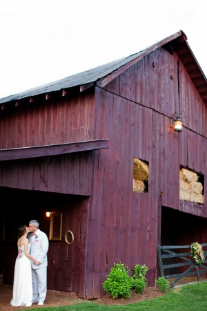 Nashville-Wedding-Cedarwood