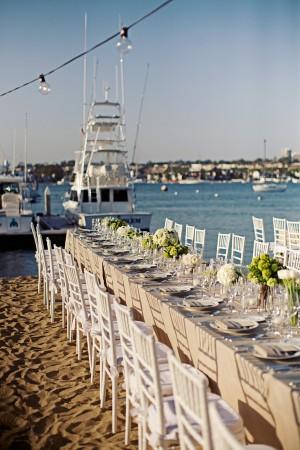 Newport-Beach-Wedding-Meg-Perotti-113