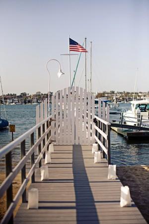 Newport-Beach-Wedding-Meg-Perotti-12