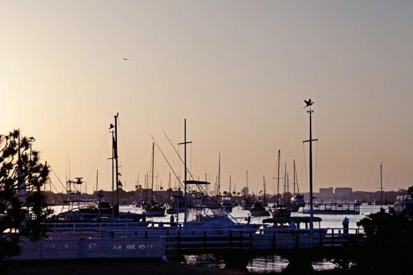 Newport-Beach-Wedding-Meg-Perotti-16