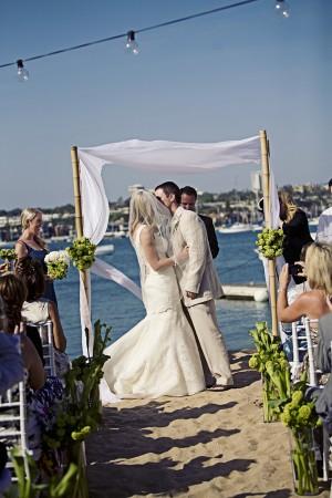 Newport-Beach-Wedding-Meg_Perotti-2