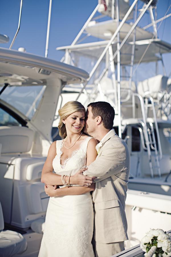 Newport-Beach-Wedding-Meg_Perotti-5