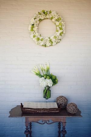 Newport-Beach-Wedding-Meg_Perotti-6