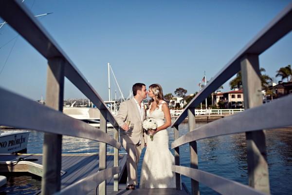 Newport-Beach-Wedding-Meg_Perotti-9