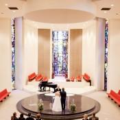 Occidental-College-Wedding