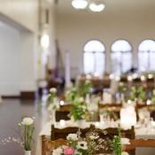 Occidental-College-Wedding-Reception