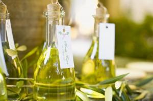 Olive-Oil-Favors