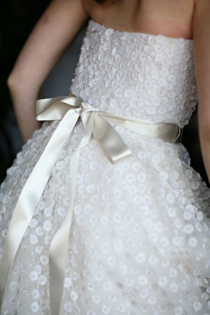 Oscar-De-La-Renta-Gown