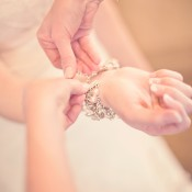 Pearl-Wedding-Jewelry