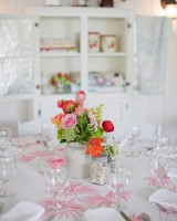 Pink-White-Shabby-Chic-Wedding