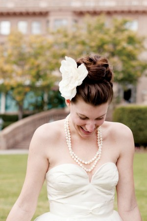 Red-and-White-Los-Angeles-Wedding-Erin-Hearts-Court-8
