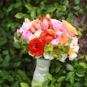 Sherbet-Tulip-Ranunculus-Bouquet