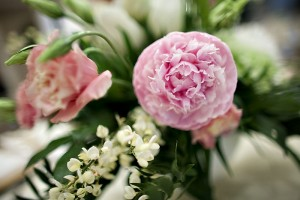 Southern-Pink-Wedding-Millie-Holloman-6