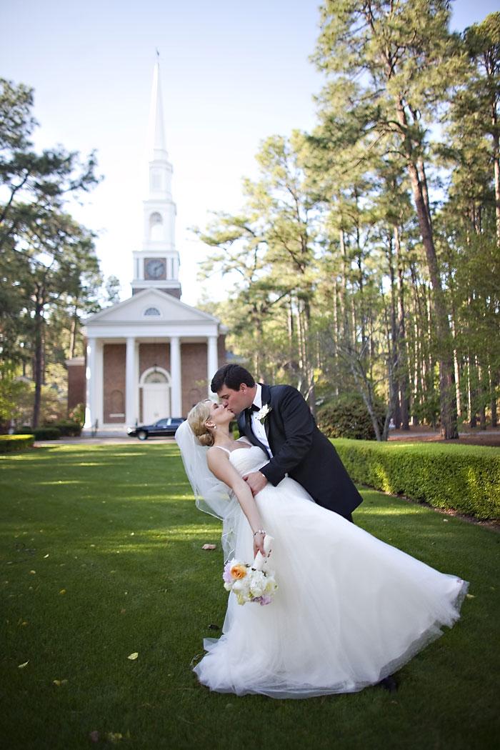 Southern-Pink-Wedding