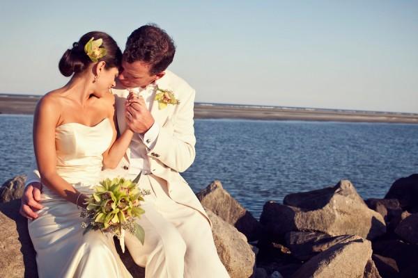 St-Simons-Island-Villa-de-Suenos-Wedding-10