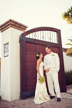 St-Simons-Island-Villa-de-Suenos-Wedding-13