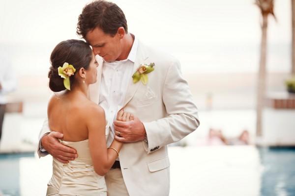 St-Simons-Island-Villa-de-Suenos-Wedding-14
