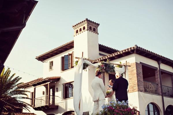 St-Simons-Island-Villa-de-Suenos-Wedding-8