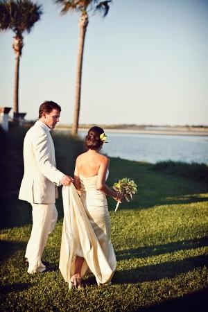 St-Simons-Island-Villa-de-Suenos-Wedding-9