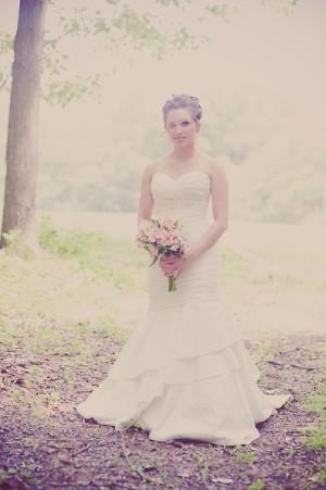 Stokesay-Castle-Wedding-Maria-Mack-1