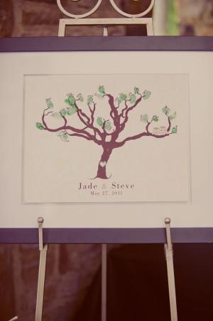 Stokesay-Castle-Wedding-Maria-Mack-10