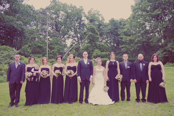 Stokesay-Castle-Wedding-Maria-Mack-12