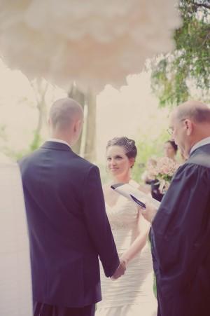 Stokesay-Castle-Wedding-Maria-Mack-14