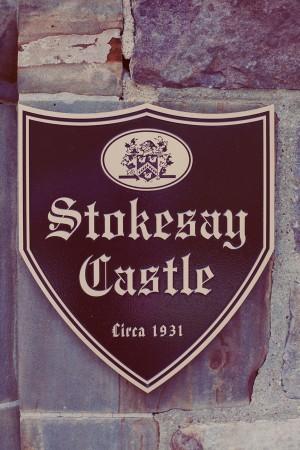 Stokesay-Castle-Wedding-Maria-Mack-16