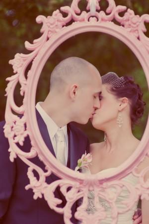 Stokesay-Castle-Wedding-Maria-Mack-3