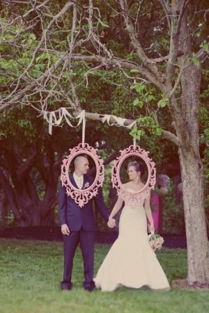 Stokesay-Castle-Wedding-Maria-Mack-4