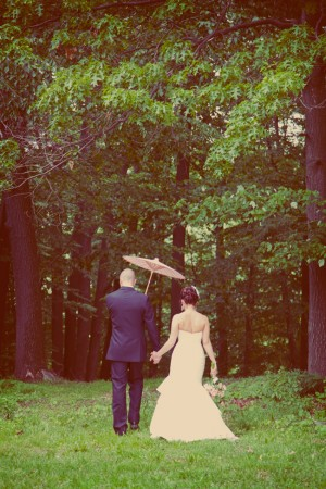 Stokesay-Castle-Wedding-Maria-Mack-5