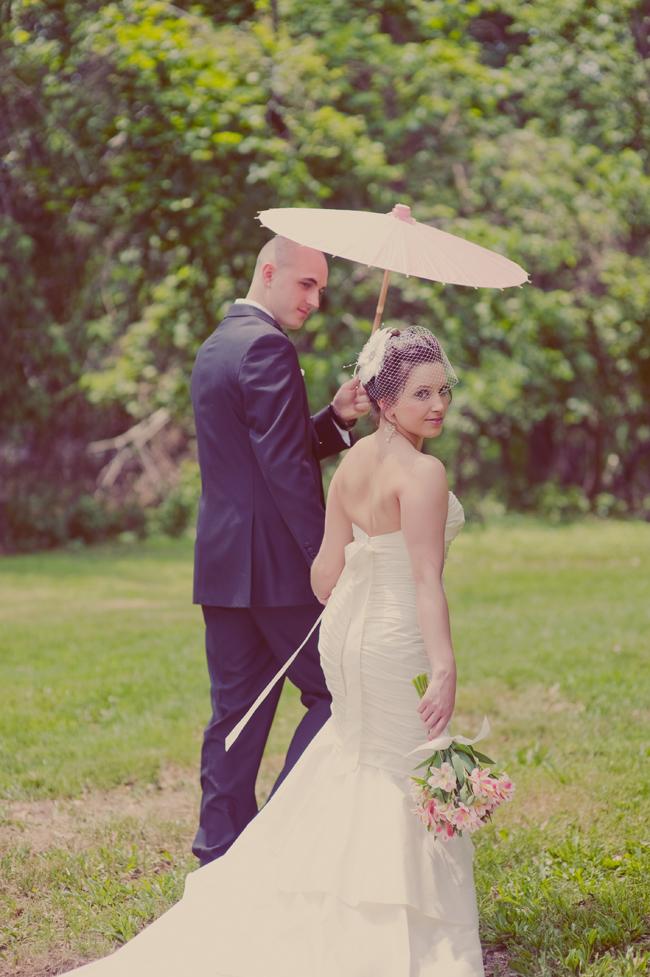 Stokesay-Castle-Wedding-Maria-Mack-6