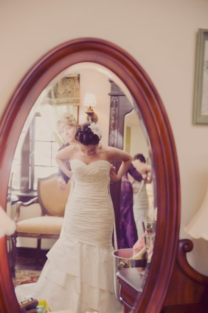 Stokesay-Castle-Wedding-Maria-Mack-7